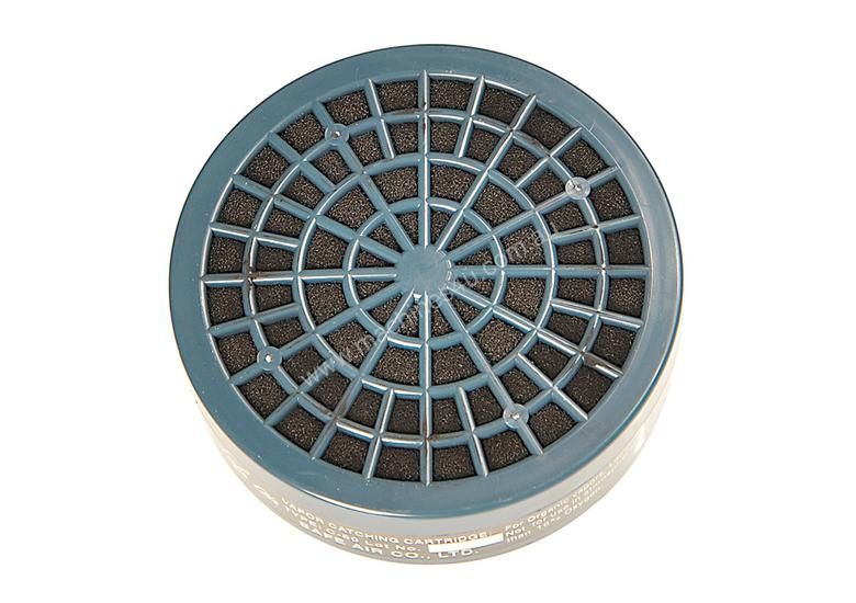 Replacement Particulate Filter Cartridge