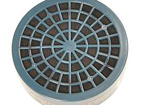 Replacement Particulate Filter Cartridge - picture2' - Click to enlarge