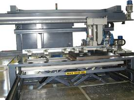 Durma FP/RP Series Punching Machine - picture4' - Click to enlarge