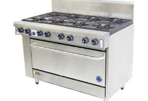 Goldstein High Speed Convection Oven