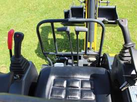 1.8t Mini Excavator 10 Piece Package Deal ** Only 1 unit left** - picture17' - Click to enlarge