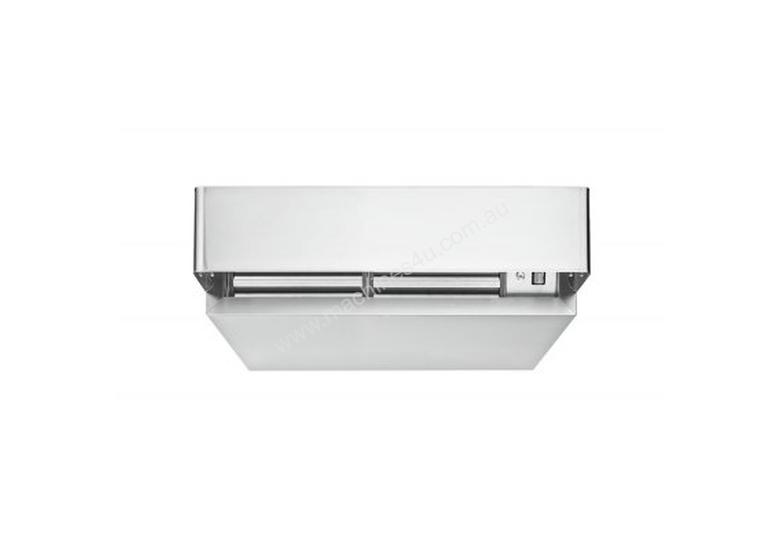 PIRON PC2100 Stainless Steel Condensation Exhaust Hood