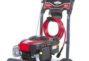 Briggs Stratton 2700 PSI Pressure Cleaner