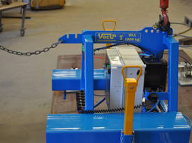 Forklift Unit - Lift , Tilt - picture7' - Click to enlarge