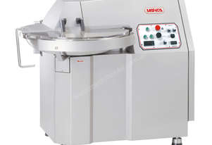 MAINCA CM-41 BOWL CUTTER | 12 MONTHS WARRANTY