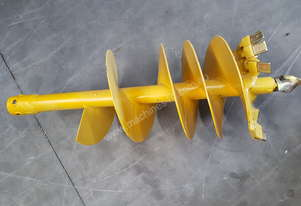 Gutto 450 mm EARTH AUGER