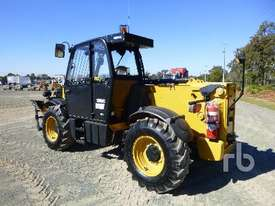 CATERPILLAR TH414C GC Telescopic Forklift - picture1' - Click to enlarge