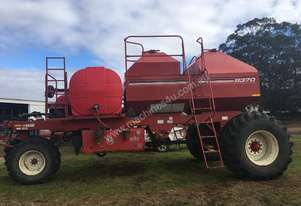 Morris 8370 Air Seeder Cart Seeding/Planting Equip