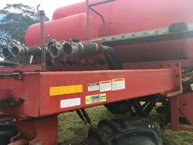 Morris 8370 Air Seeder Cart Seeding/Planting Equip - picture5' - Click to enlarge