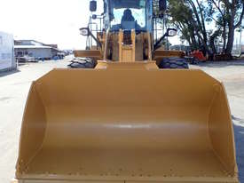 2013 CATERPILLAR 950K WHEEL LOADER - picture7' - Click to enlarge