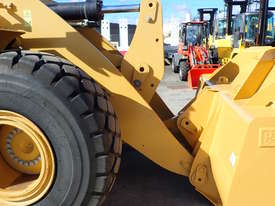 2013 CATERPILLAR 950K WHEEL LOADER - picture8' - Click to enlarge