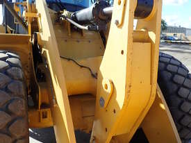 2013 CATERPILLAR 950K WHEEL LOADER - picture9' - Click to enlarge