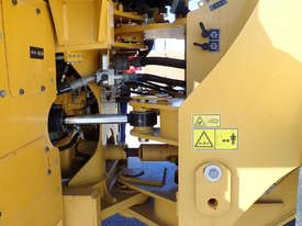 2013 CATERPILLAR 950K WHEEL LOADER - picture10' - Click to enlarge