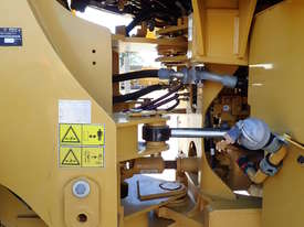 2013 CATERPILLAR 950K WHEEL LOADER - picture11' - Click to enlarge