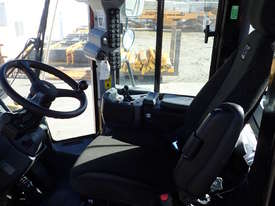 2013 CATERPILLAR 950K WHEEL LOADER - picture12' - Click to enlarge