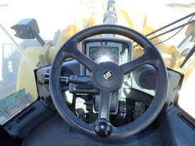 2013 CATERPILLAR 950K WHEEL LOADER - picture14' - Click to enlarge