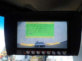 2013 CATERPILLAR 950K WHEEL LOADER - picture16' - Click to enlarge