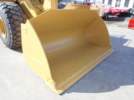 2013 CATERPILLAR 950K WHEEL LOADER - picture20' - Click to enlarge