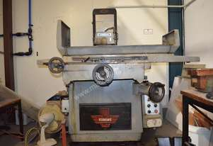 ECONOMIC surface grinder