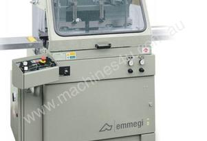 Emmegi SCA Up-stroking Saw