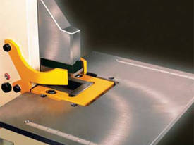 Bendicrop 50 Punch and Shear - picture2' - Click to enlarge