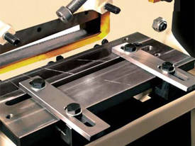 Bendicrop 50 Punch and Shear - picture3' - Click to enlarge