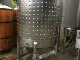 Brewery and bottling equipment  - picture1' - Click to enlarge