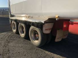 Moore R/T Lead/Mid Tipper Trailer - picture3' - Click to enlarge