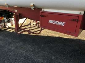 Moore R/T Lead/Mid Tipper Trailer - picture13' - Click to enlarge