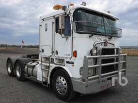 KENWORTH K104B Prime Mover (T/A) - picture0' - Click to enlarge