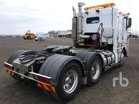 KENWORTH K104B Prime Mover (T/A) - picture1' - Click to enlarge