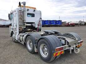 KENWORTH K104B Prime Mover (T/A) - picture2' - Click to enlarge