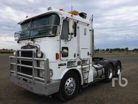 KENWORTH K104B Prime Mover (T/A) - picture3' - Click to enlarge