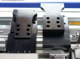 ELECTRIC PRESS BRAKE - picture3' - Click to enlarge