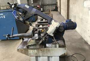 Parkanson Used Small Bandsaw