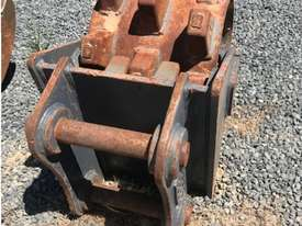 BBB Compaction Roller - picture0' - Click to enlarge