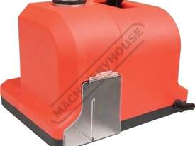 EDBD-13 Drill Sharpener 3-13mm - 1/8
