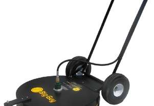 Kerrick 3600 Hot or Cold Water Surface Cleaner