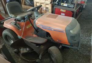 Used Husqvarna Model YTH1848XP