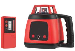 Spoton General A1 Rotary Laser