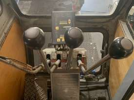 1981 P&H T250 HYDRAULIC TRUCK CRANE - picture6' - Click to enlarge