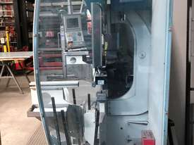Top of the range European CNC Press Brake - picture1' - Click to enlarge