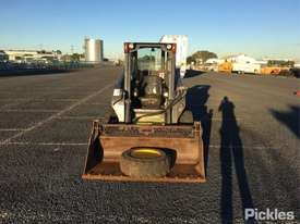 2014 New Holland L218 - picture1' - Click to enlarge