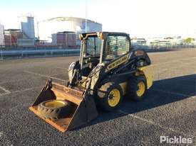 2014 New Holland L218 - picture2' - Click to enlarge