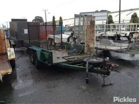 2003 Modern Trailers - picture0' - Click to enlarge