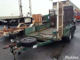 2003 Modern Trailers - picture1' - Click to enlarge