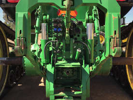 John Deere 8345RT Tracked Tractor - picture3' - Click to enlarge