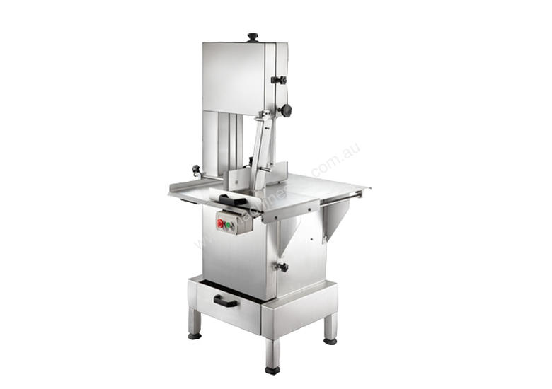 TABLE TOP MEAT SAW 600MM X415MM 1.5HP