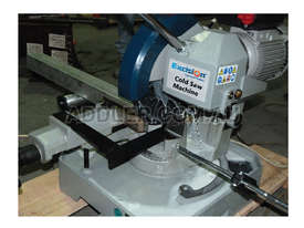 Excision HSS Cold Saw Blade - picture0' - Click to enlarge
