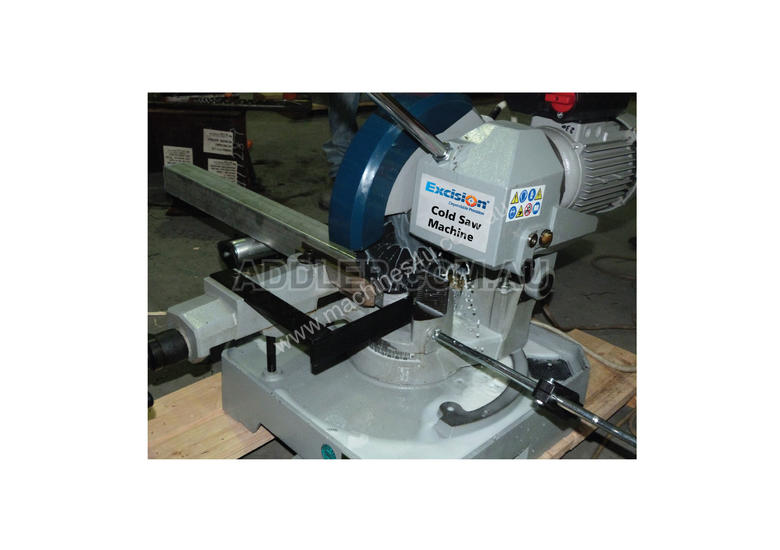 Excision HSS Cold Saw Blade
